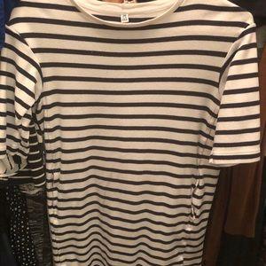 👚👚BUY2GET1FREE 👚👚Uniqlo girl's dress
